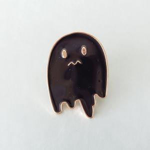 🎃 {10/$25} spooky little ghost
